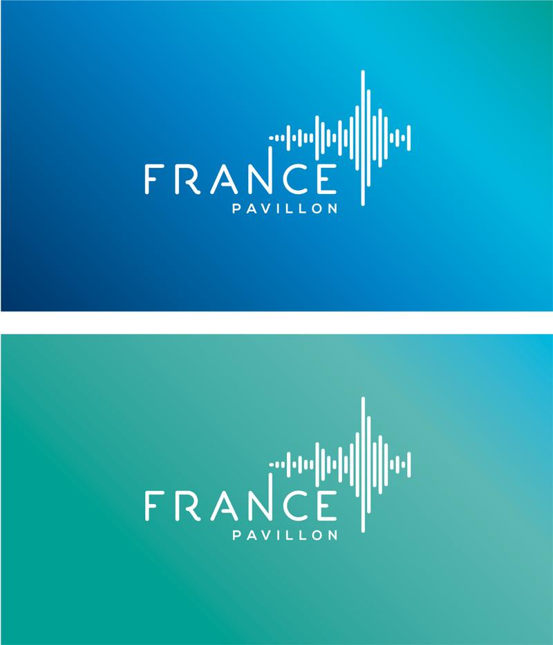CHARTE-GRAPHIQUE-LOGO-pavillon-france-7.jpg