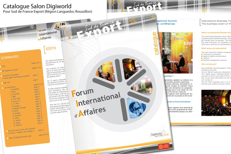 digiworld-catalogue.jpg