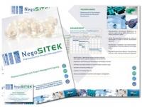 brochures-papier1