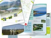 presentation-egis-web1