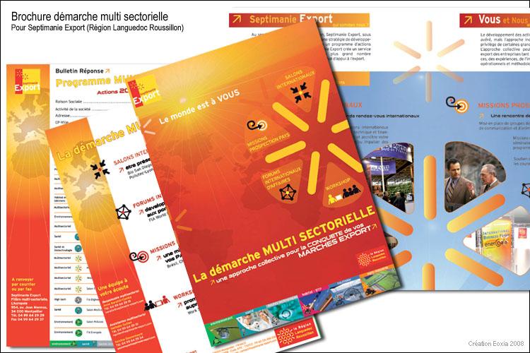 septimanie-multisectoriel3