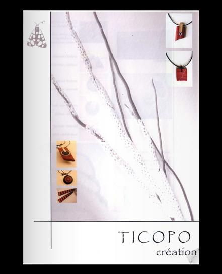 ticopo1_0
