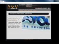 agc-graphik