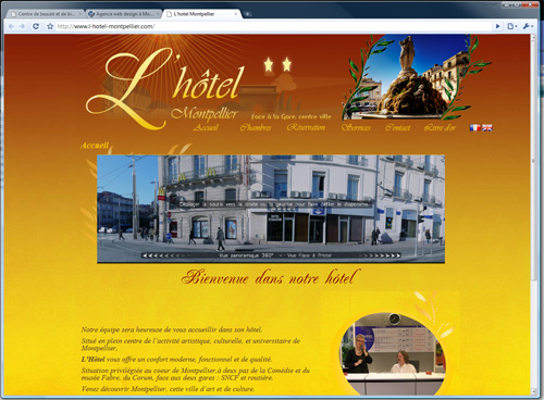 hotel-anjou