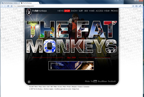 fat-monkeys