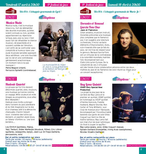 programme-EB-2015-WEB-3