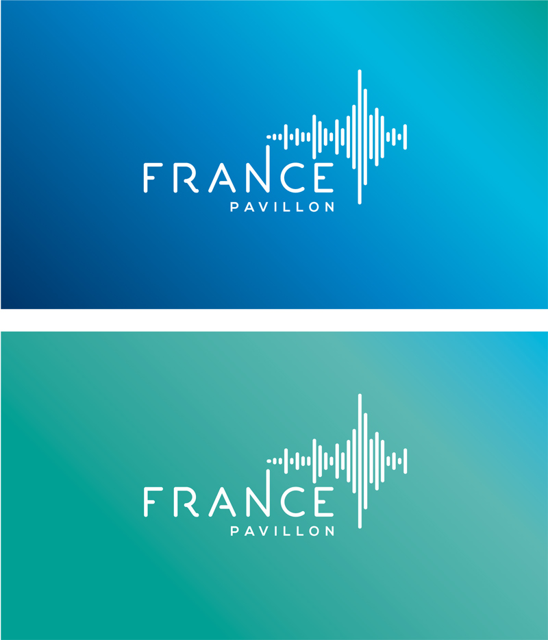 CHARTE-GRAPHIQUE-LOGO-pavillon-france-7