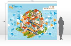 CIMMO-panneaux-2016-2