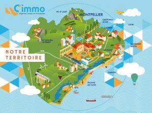 CIMMO-panneaux-2016-3