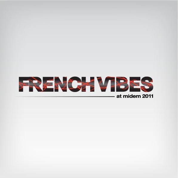 FrenchVibes_logoOK