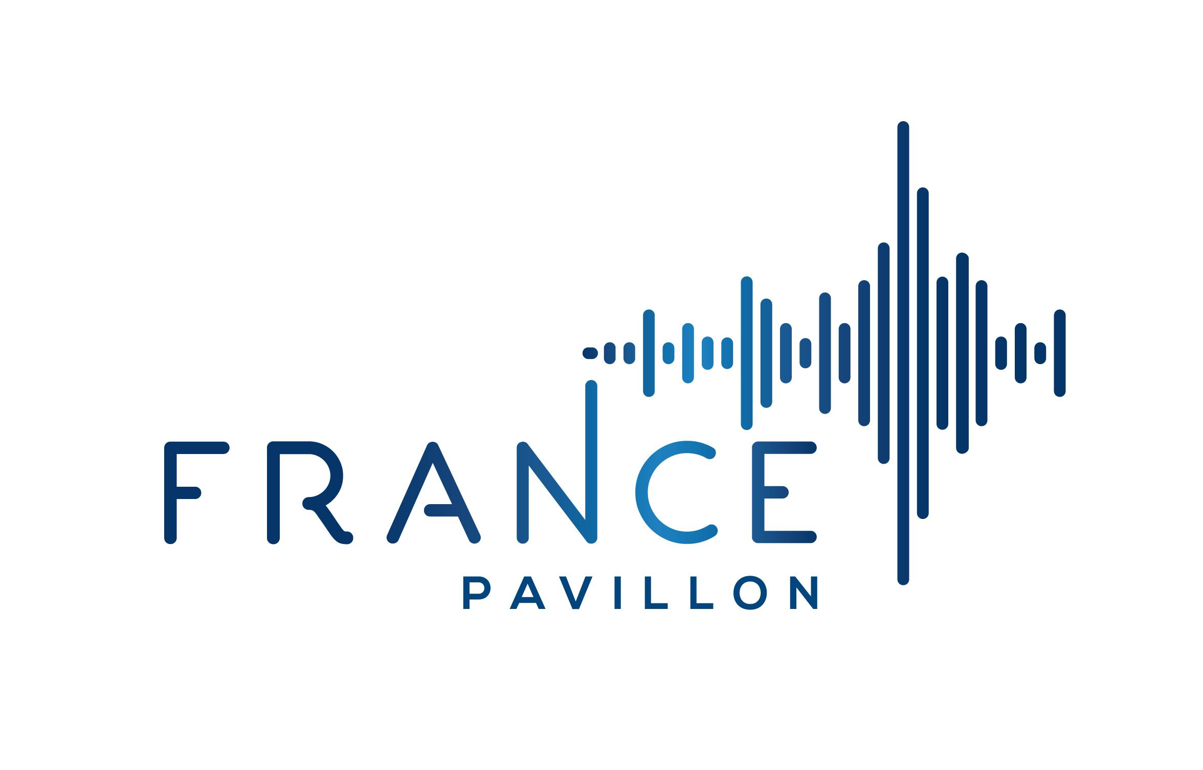 Logo-Pavillon-France