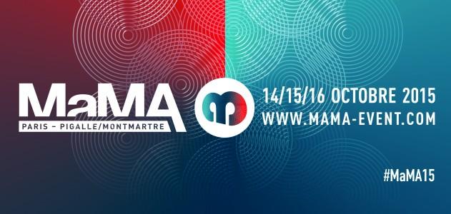 MAMA-623x300-631x300
