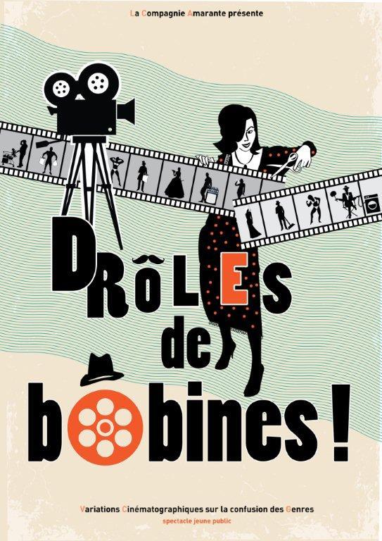 bobines_Couverture_1
