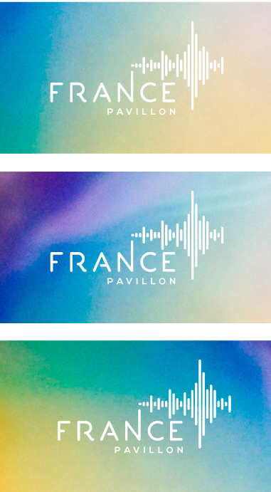 pavillon-france-3-5