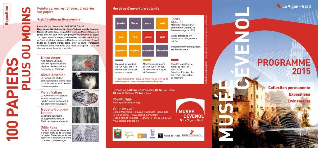 programme-musee-web-1
