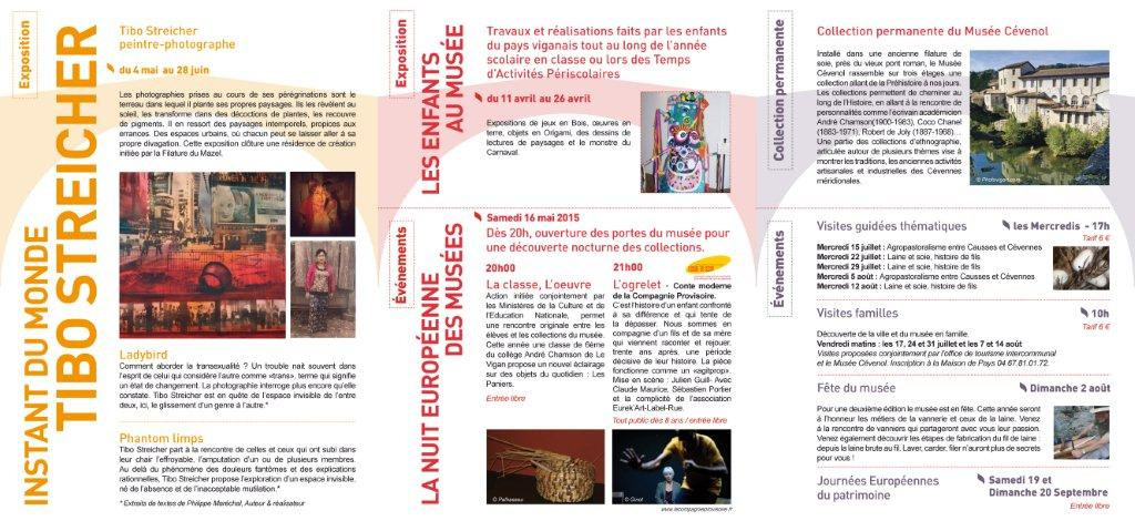 programme-musee-web-2