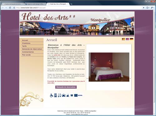hotel-art