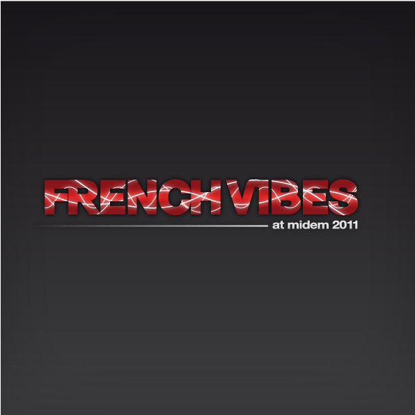 FrenchVibes_logoOK_black-small