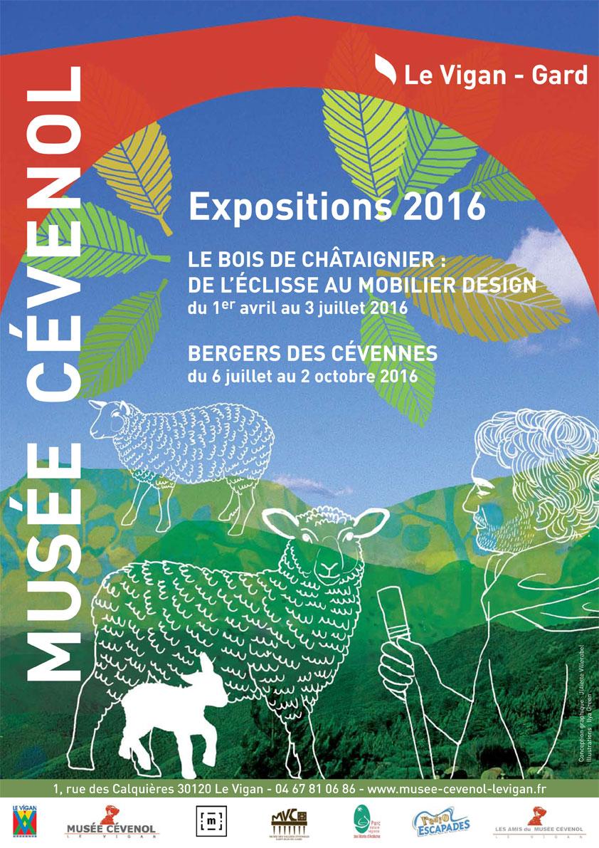 affiche-musee-cevenol-2016-BAT2-1