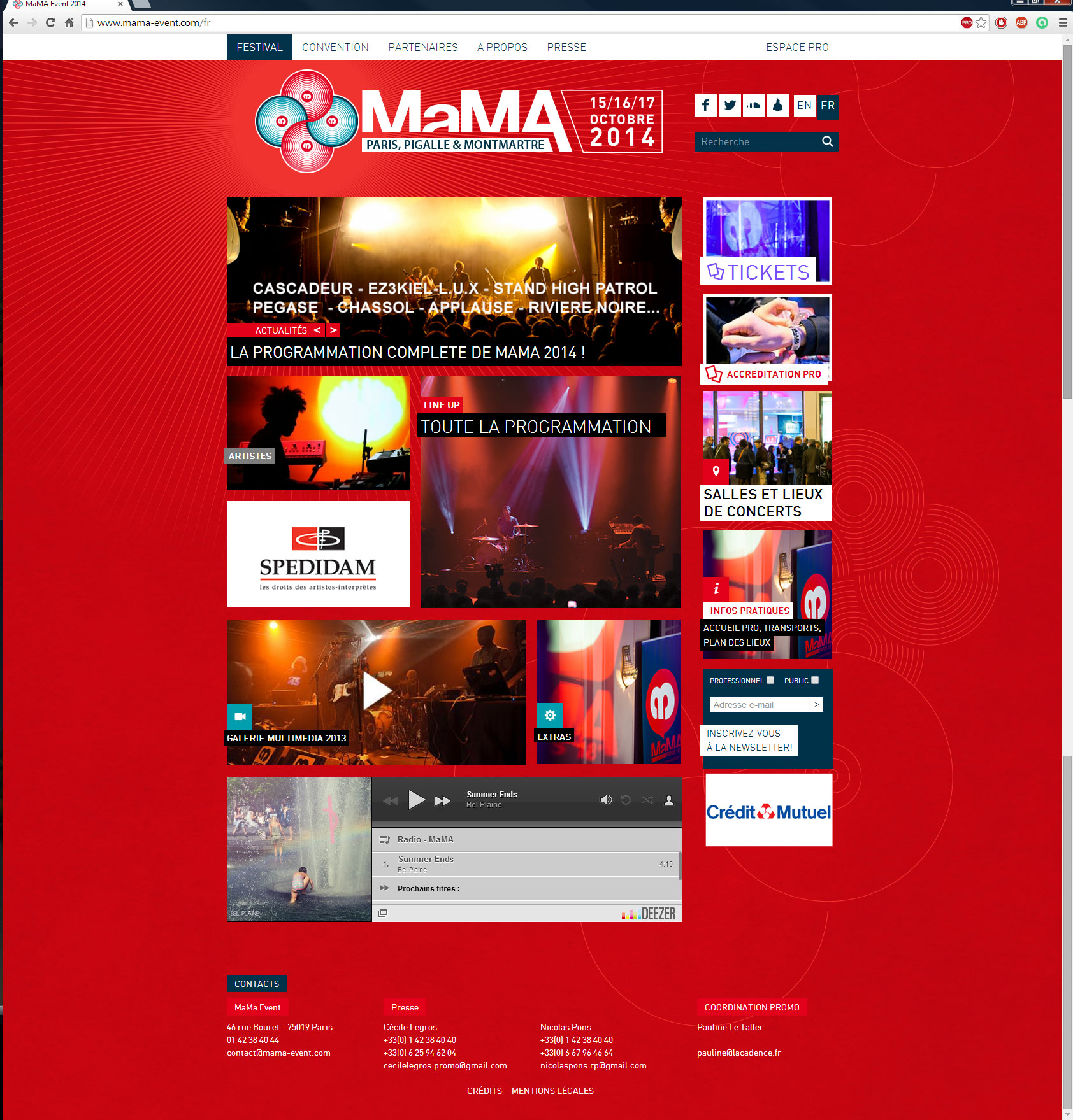 mama-2014