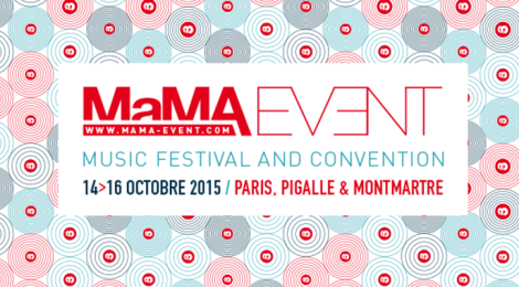 mama-event-470x260
