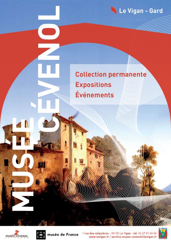 musee-cevenol-web