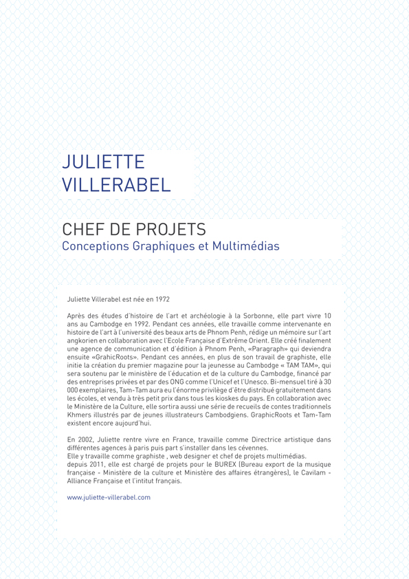 Portfolio-J-Villerabel-1